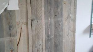rbhoutwerk steigerhout deuren